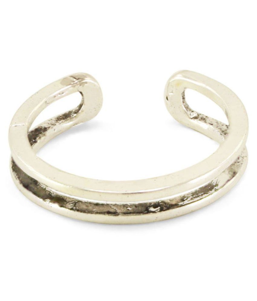 Vorra Fashion New Design Toe Ring