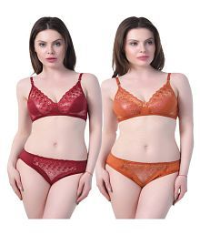 03a8cf164 36 Size Bra Panty Sets  Buy 36 Size Bra Panty Sets for Women Online ...