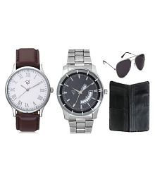 998e2d55323 Rico Sordi Watches - Buy Rico Sordi Watches at Best Prices on Snapdeal