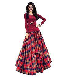 d876d6c348a7 Girls Ethnic Wear Buy Girls Ethnic Wear Online At Best Prices In