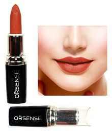Nude Lipsticks Buy Nude Lipsticks Online At Low Prices On Snapdealcom