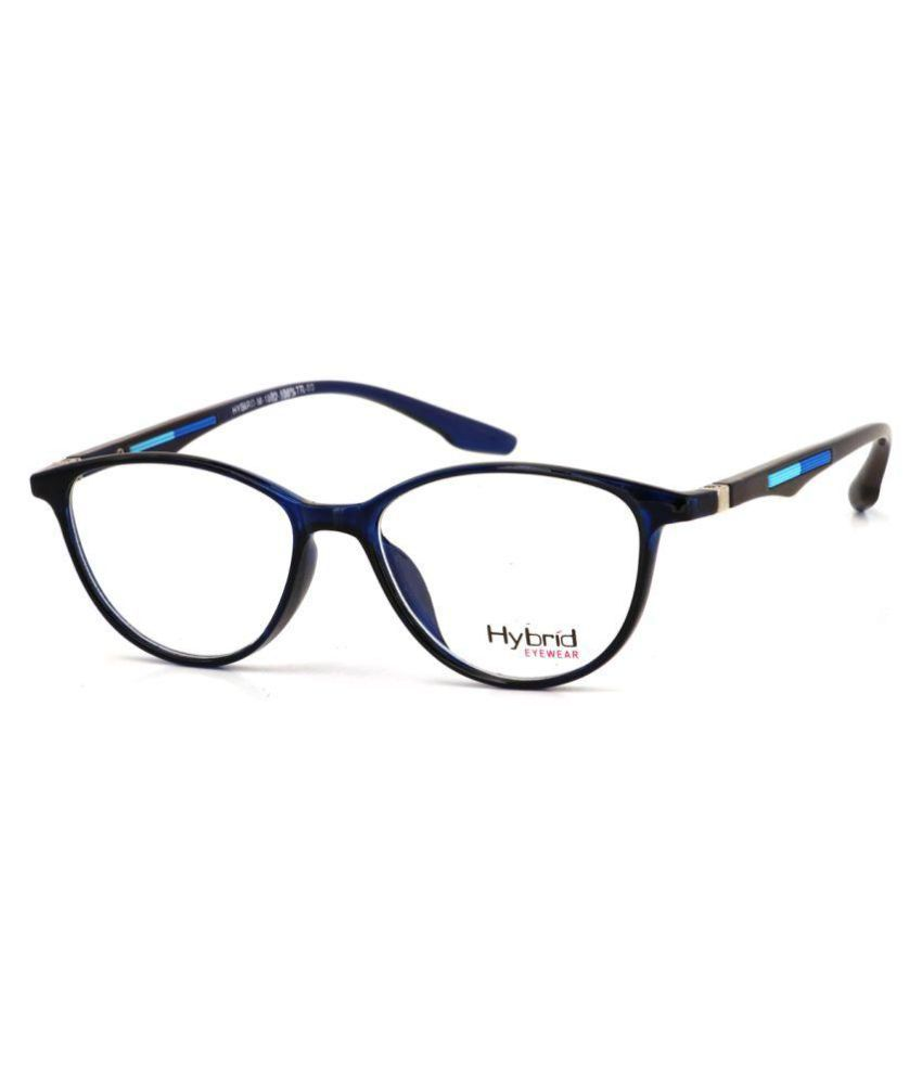 3bc4dc347676 Prada Blue Cat Eye Sunglasses ( H012 ) - Buy Prada Blue Cat Eye Sunglasses  ( H012 ) Online at Low Price - Snapdeal