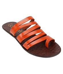4785c7f3a2d Catwalk Slippers & Flip Flops - Buy Online @ Best Price | Snapdeal