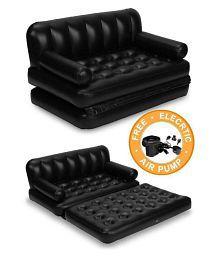 Sofa Cum Beds Buy Sofa Cum Beds Online At Best Prices Upto 40 Off