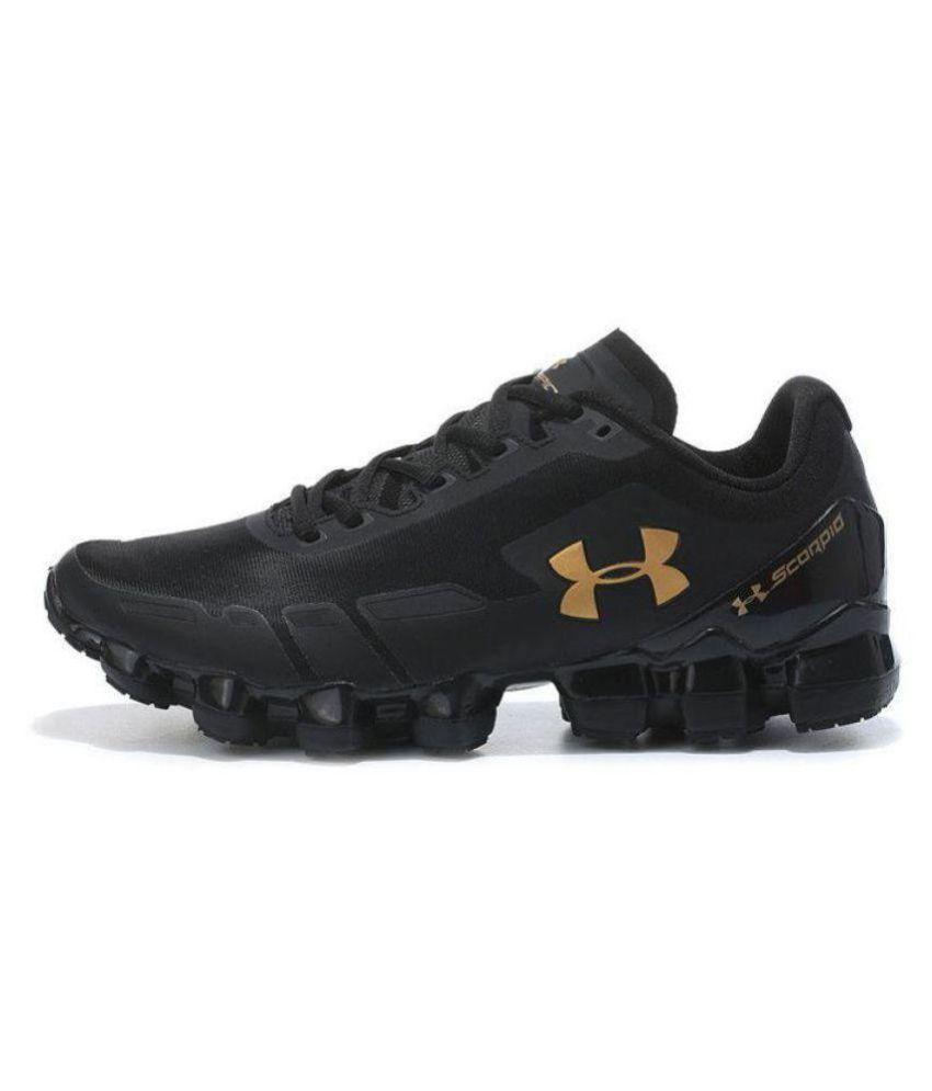 Under Armour Scorpio Running Shoes