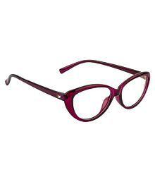 dc8e566780 BULL I Spectacle Frames - Buy BULL I Spectacle Frames Online at Best ...