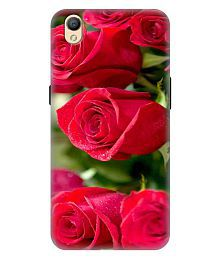 free shipping c0df8 4c532 Patterns & Ethnic Mobiles Printed Back Covers: Buy Patterns & Ethnic ...