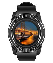 f54f7284064 Smart Watches  Buy Smart Watches Online at Best Prices - Snapdeal