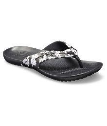 cc532f322e0 Slippers & Flip Flops for Women: Buy Women's Slippers & Flip Flops ...