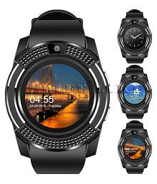 Smart Watches Buy Smart Watches Online At Best Prices