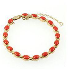 ba50f48d223acb Jaipur Gemstone Bangles & Bracelets: Buy Jaipur Gemstone Bangles ...