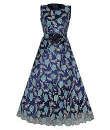 53a92cf6b6944 Dresses for Girls UpTo 80% OFF: Girls Dresses, Frocks Online at Best ...
