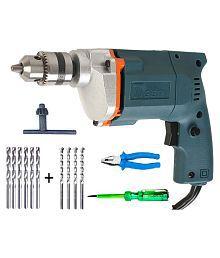 Drill Machines & Kits: Buy Drill Machines & Kits Online at