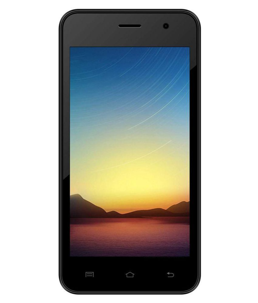 ZIOX Black Astra Champ+4 (Black+Champ) 8GB