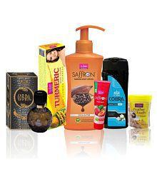 Facial Kits & Combos: Buy Facial Kits & Combos Online at Best Prices