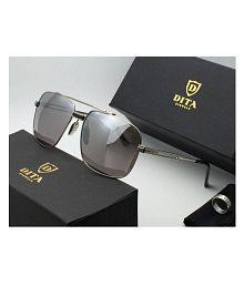 9f868495ae2 DITA SUNGlASS Sunglasses - Buy DITA SUNGlASS Sunglasses Online at ...