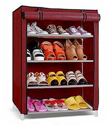 Storage & Display Cabinets: Buy Storage Cabinets, Cupboards