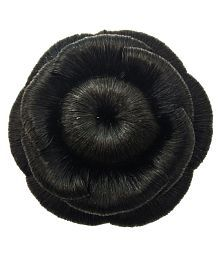 Hair Accessories: Buy Hair Clips, Hair Extendion, Hair Wigs at Best