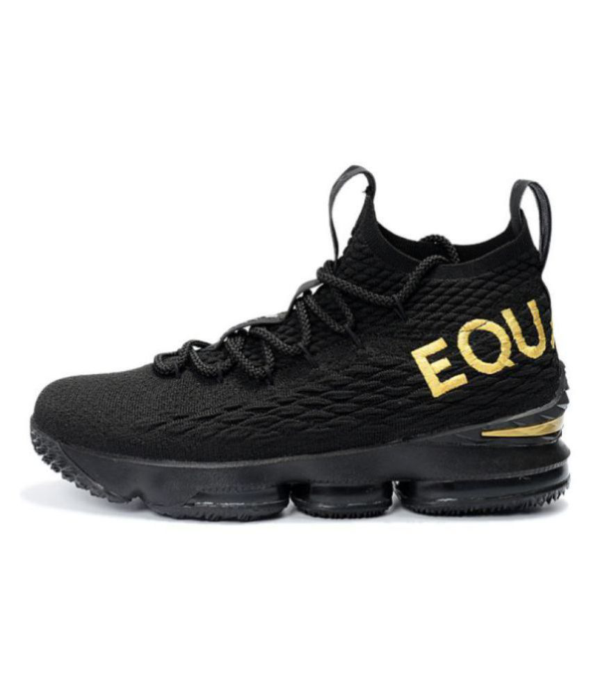 finest selection 21c0d 50aad Nike LeBron 15