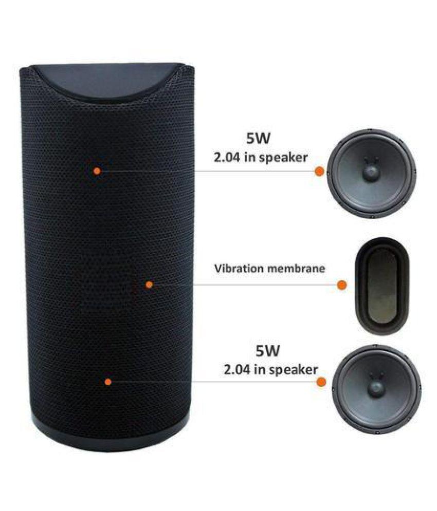 yezbay jb tg113 portable wireless bluetooth speaker buy yezbay jb rh snapdeal com