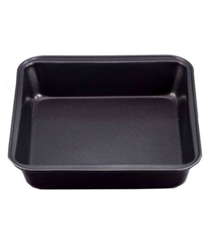 Authfort Carbon Steel Pie Pans 21