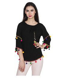 c5f7a56b384 Tops for Women: Buy Tops, Designer Tops and Tunics Online for Women ...