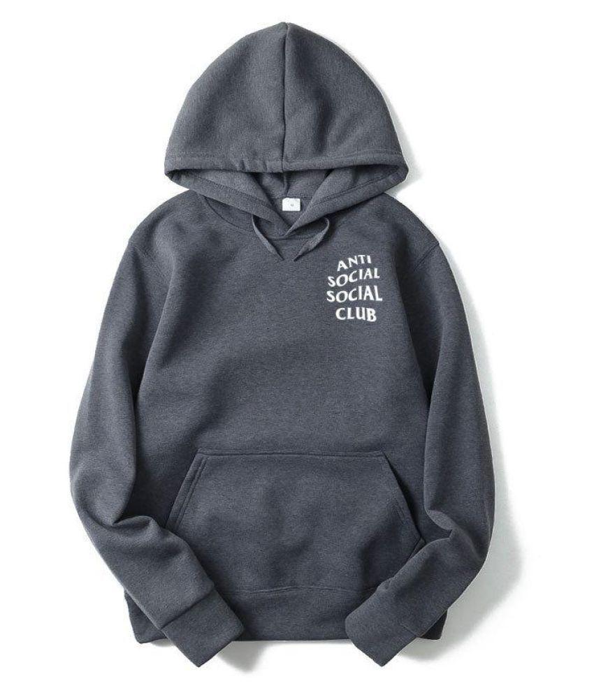 d7b0c357b958 ... AntiSocial Social Club Hoodie Anti Social Social Club Hooded Kanye  Sweatshirts