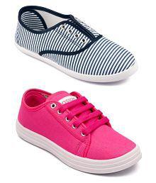 48d578091 Quick View. ASIAN Multi Color Casual Shoes