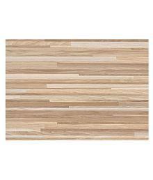 wall floorings buy wall floorings online at best prices in rh snapdeal com