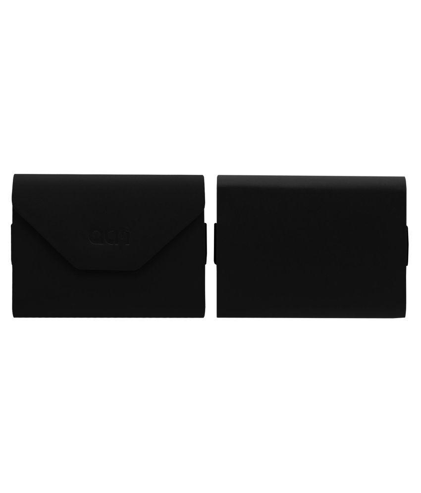 Xiaomi Mi Pad 4 Plus Pouch By ACM Black