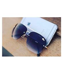 3ed438edc3b LACOSTE SUNGLSS Sunglasses - Buy LACOSTE SUNGLSS Sunglasses Online ...