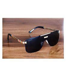 6f27731dd5 Sunglasses UpTo 90% OFF  Sunglasses Online for Men   Women