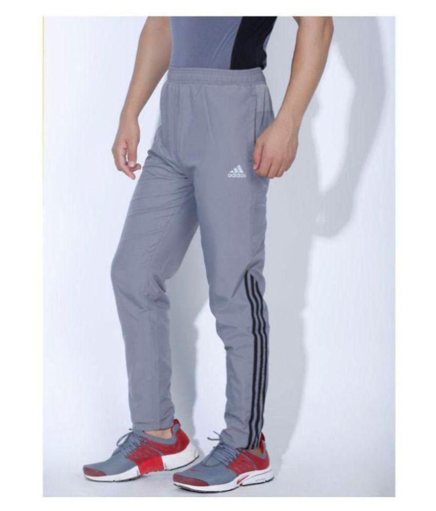 b970b8558 Adidas-Climacool-Black-Polyester-Track-SDL182973574-1-ea1b9.jpeg