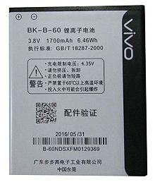Vivo Y11 Batteries: Buy Vivo Y11 Batteries Online At Low Prices On