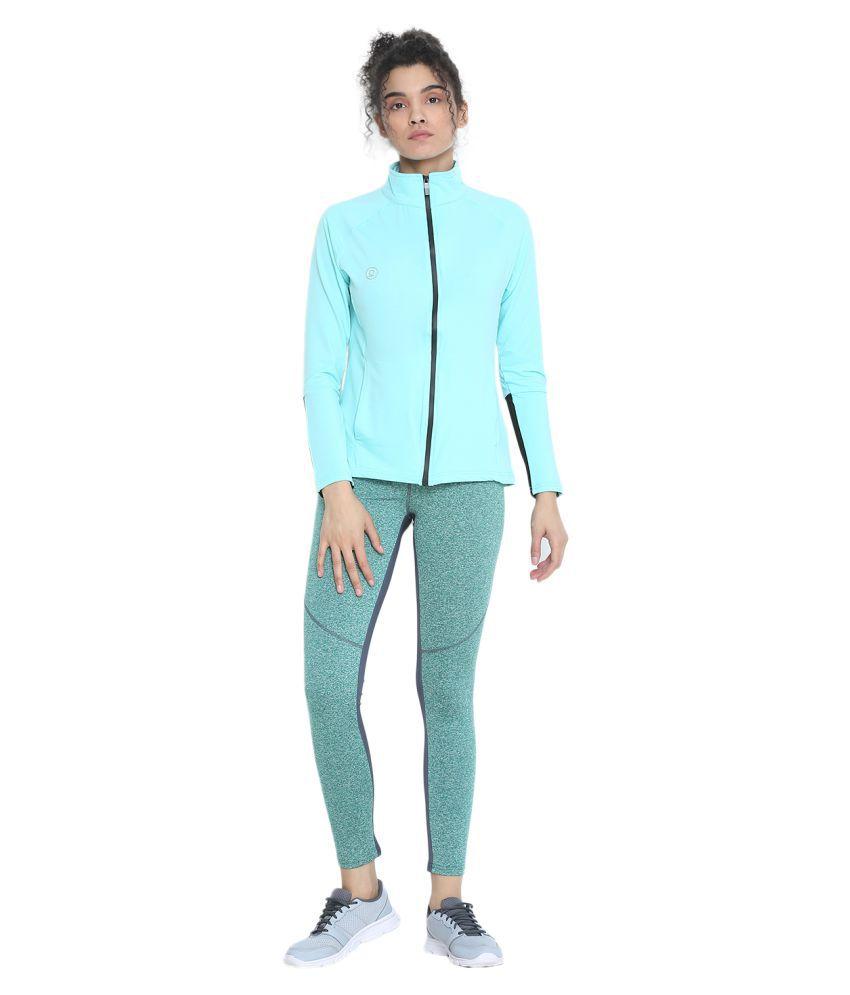 CHKOKKO Sportswear Stretchable Yoga Workout Gym Tights for Women Gym Wear Women/Tight Women/Yoga Dress