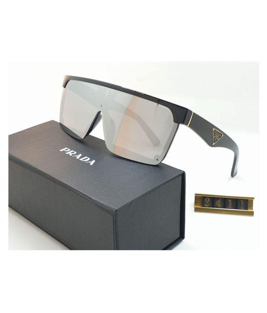 Ray Ban Sonnenbrille Kinder Fielmann | David Simchi Levi