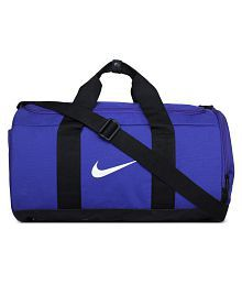 6735023d6b43 Nike Bags  Buy Nike Bags Online at Best Prices in India on Snapdeal