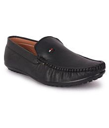 e179dacf3e05 Loafers Shoes UpTo 93% OFF  Loafers for Men Online at Snapdeal.com