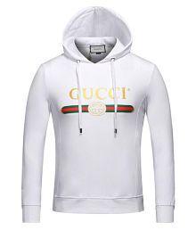 6817c8999 Sweatshirts For Men Upto 80% OFF  Buy Hoodies   Men s Sweatshirts ...