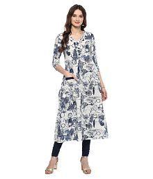 bb3ea99485 Kurtis: Kurti Sale, Designer Kurtis, Kurti Online, Fancy Kurti for Women