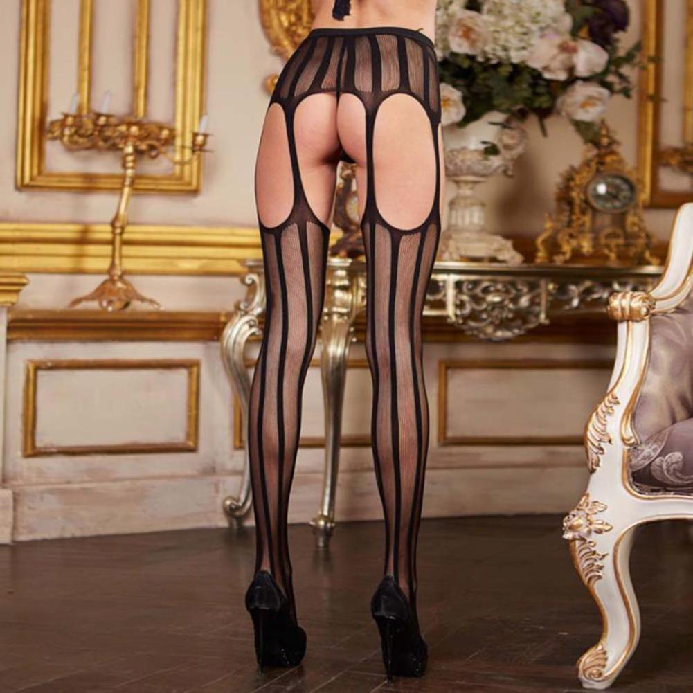 Strip sexy hot Playboy's Strip