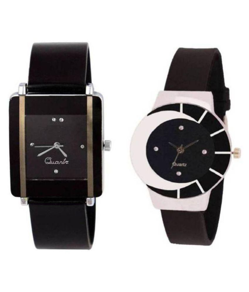 96a323f7ccb5 dkenterprise new fancy analog watch for grls - Buy dkenterprise new fancy analog  watch for grls Online at Best Prices in India on Snapdeal
