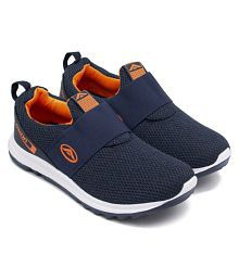 Running Shoes for Men: Sports Shoes For Men UpTo 87% OFF at