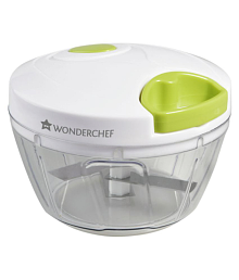 kitchen tools buy kitchen tools online at best prices in india rh snapdeal com