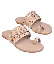 ef4903120c59 Women s Sandals Upto 70% OFF  Buy Women s Sandals   Flat Slip-on ...