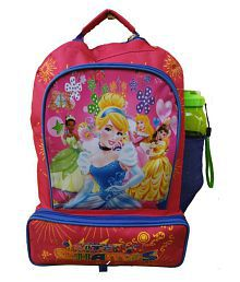 04cf4eaa02e School Bags  School Bags Online UpTo 89% OFF at Snapdeal.com