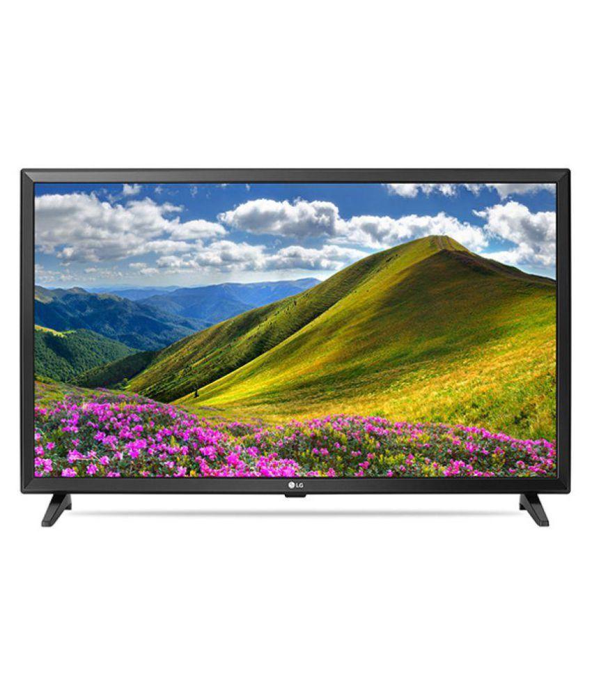 LG 32LF560T 81.28 cm ( 32 ) Full HD (FHD) LED Television