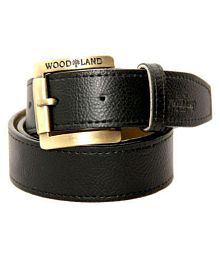 6fdcbd557ee4d Belts Upto 80% OFF: Buy Leather Belts, Formal & Casual Belts for Men ...