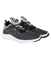 f2cda8a2a Buy Adidas Sports Shoes Upto 50% OFF Online at Best Price on Snapdeal