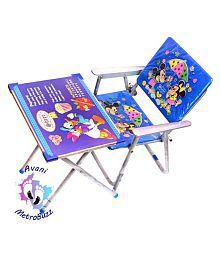 kids room decor buy room decoration for kids online at best prices rh snapdeal com